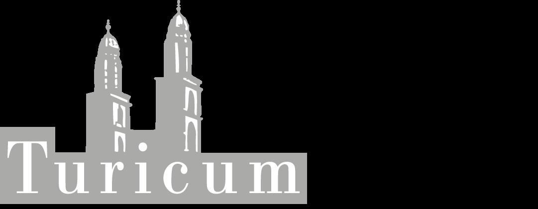 Turicum Treuhand- und Steuerberatungsgesellschaft AG